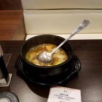 中国料理 「芳喜楼(ほうきろう)」の写真