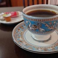 ツエーンコーヒーの写真