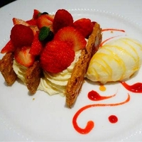 PATISSERIE TOOTH TOOTH 三宮店の写真