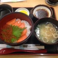 レストラン文珠の写真