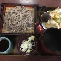 道の駅 霊山たけやまの写真