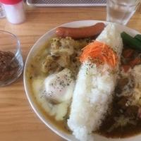凜s Cafeの写真