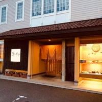 喜久寿司の写真