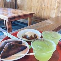 川口茶舗の写真