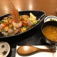 和食処 五島 有楽町店の写真