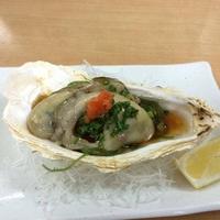 株式会社森田水産 レストランの写真