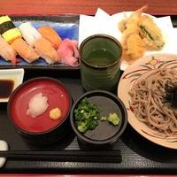 レストラン庄屋 イオン天草店の写真
