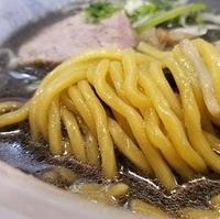 味噌専門 麺屋 大河 高柳店の写真