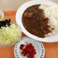 神戸山手食堂の写真