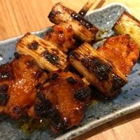 鶏と野菜 炭焼 ひさどりの写真