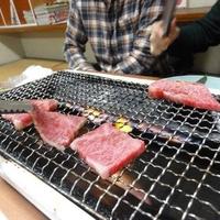 焼肉 マルタイの写真
