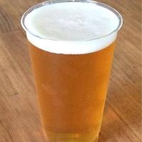 みちのく福島路ビールの写真