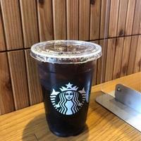 スターバックスコーヒー TSUTAYA BOOKSTORE 霧島店の写真