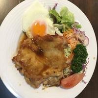 レストラン嵯峨野の写真