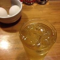 立呑み処 串豚の写真