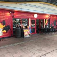 バルマル エスパーニャ 宮崎駅店の写真