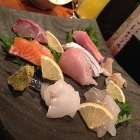 旨い地酒と大阪産(もん)料理 空 堀江店  四ツ橋駅前の写真