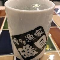 九州産直角打ち しらすくじら 福岡空港店の写真