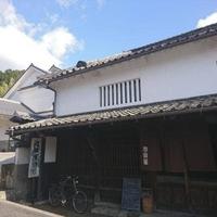 ギャラリー喫茶 池田屋の写真