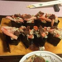 味彩食房 日本海のさかな・寿司 大西の写真