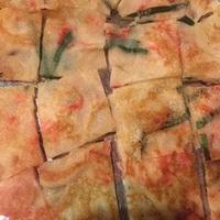 韓国焼肉トントンの写真