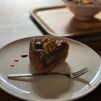 薬膳cafe 杏月の写真