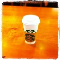 スターバックスコーヒー 青森ELM店の写真