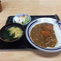東芝ストアー 辻電機商会の写真