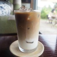 オミシマコーヒー焙煎所の写真