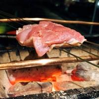 日本料理 鳥羽別邸 華暦 エクシブ鳥羽別邸の写真