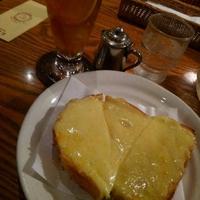 カフェ オークラの写真