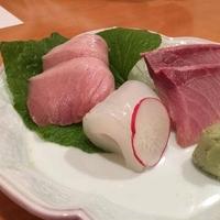 吉野鮨の写真