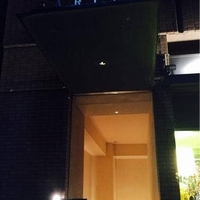 BAR RARITY 心斎橋の写真