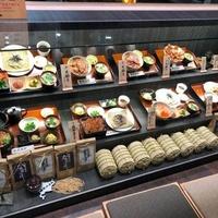 きくよし イオンモール甲府昭和店の写真