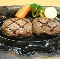 炭焼きレストランさわやか 浜松和合店の写真