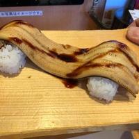 魚がし鮨 流れ鮨 伊豆の国大仁店の写真