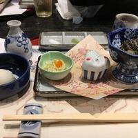 芦屋天がゆ 阪急西宮ガーデンズ店の写真