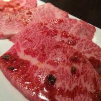 焼肉と夜景 醍醐 お台場店の写真