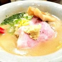 味噌専門 麺屋 大河の写真