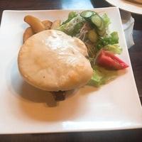 三郎屋Cafeの写真