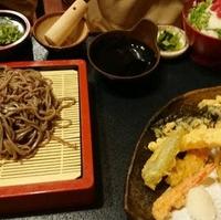 お食事処 かぐら チムジルバンスパ神戸の写真