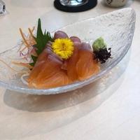 熱海 お肴野郎 清介(おさかなやろう きよすけ)の写真