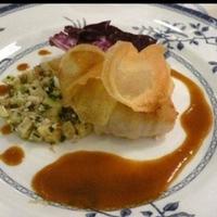 レストラン 鯛萬の写真