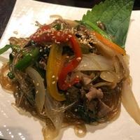 サムギョプサルと韓国鍋の店 美韓(みかん) 鶴橋の写真