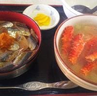 鈴木食堂の写真