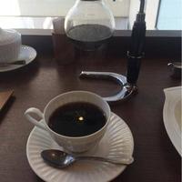 倉式珈琲店 新百合ヶ丘エルミロード店の写真