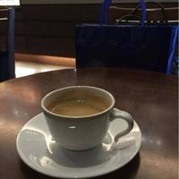 サンマルクカフェ 千駄木店の写真