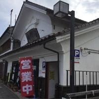塩川屋の写真