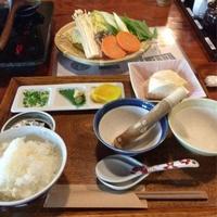佐嘉平川屋 嬉野店の写真