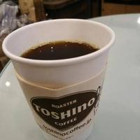 トシノコーヒー 川越店の写真